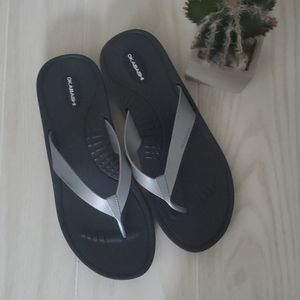 Okabashi BREEZE WOMEN'S FLIP FLOP
